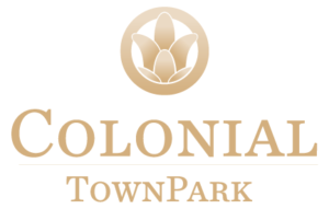 Colonial TownPark